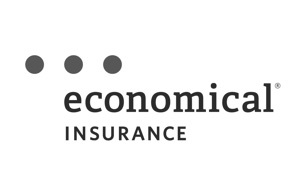 ecomomical logo